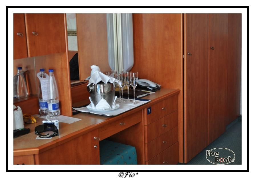 Miny suite di poppa Costa Concordia-fotonave-costa-concordia-19-jpg