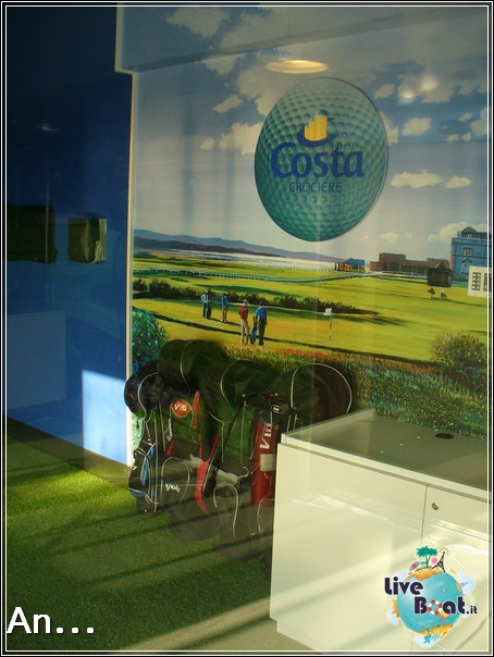 Area Golf Club-2costa-favolosa-liveboatcrociere-jpg
