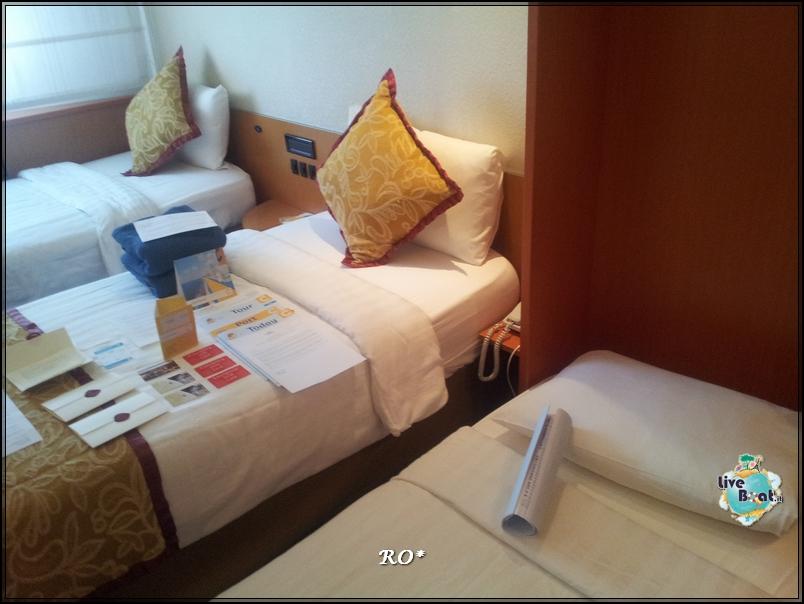 Foto cabine Costa Classica-cabine-costa-classica-2-jpg