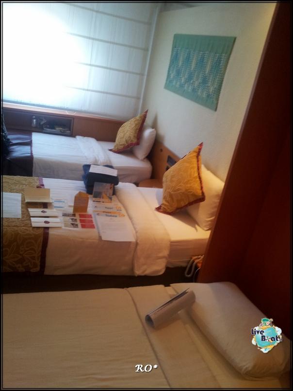 Foto cabine Costa Classica-cabine-costa-classica-3-jpg