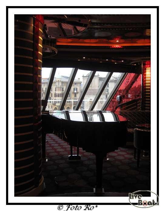 Bar e Saloni interni della Costa Pacifica-costa-pacifica-4-jpg