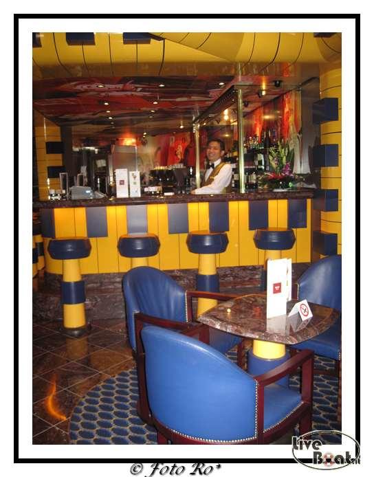 Bar e Saloni interni della Costa Pacifica-costa-pacifica-5-jpg