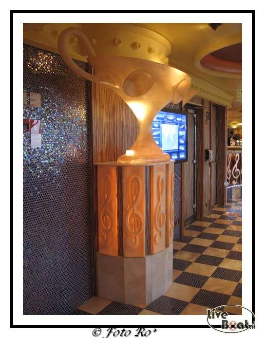 Bar e Saloni interni della Costa Pacifica-costa-pacifica-10-jpg