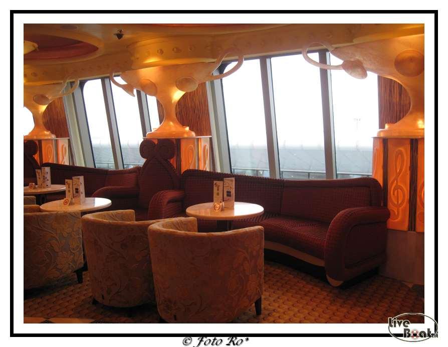 Bar e Saloni interni della Costa Pacifica-costa-pacifica-11-jpg