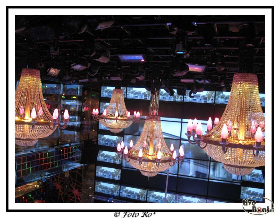 Discoteca Costa Pacifica-costa-pacifica-8-jpg