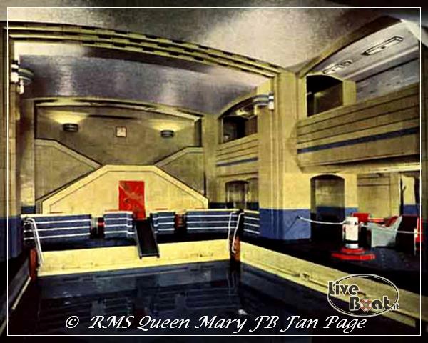 Foto interni Queen mary-queen-mary-cunard-13-jpg