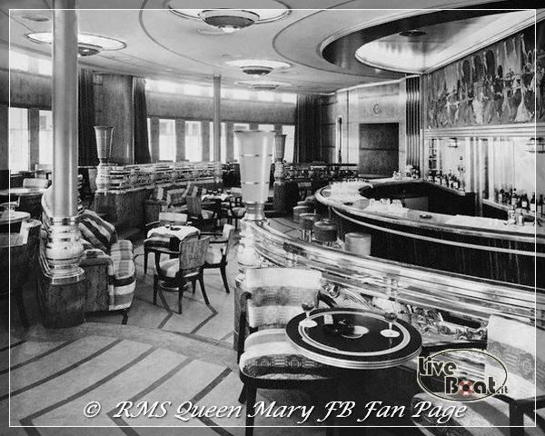 Foto interni Queen mary-queen-mary-cunard-17-jpg