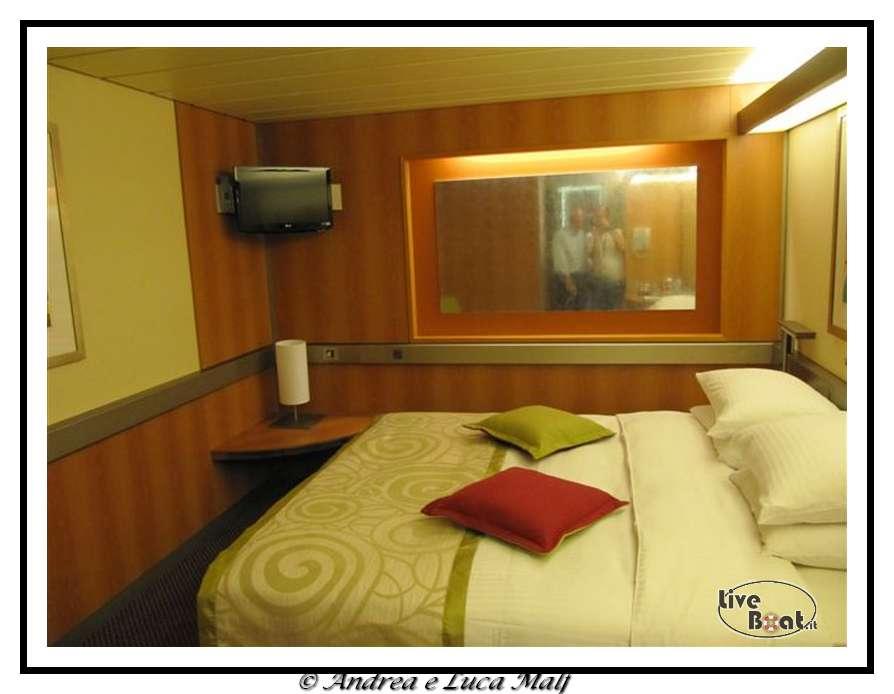 Cabine interne ed esterne con finestra-cabine-1-jpg