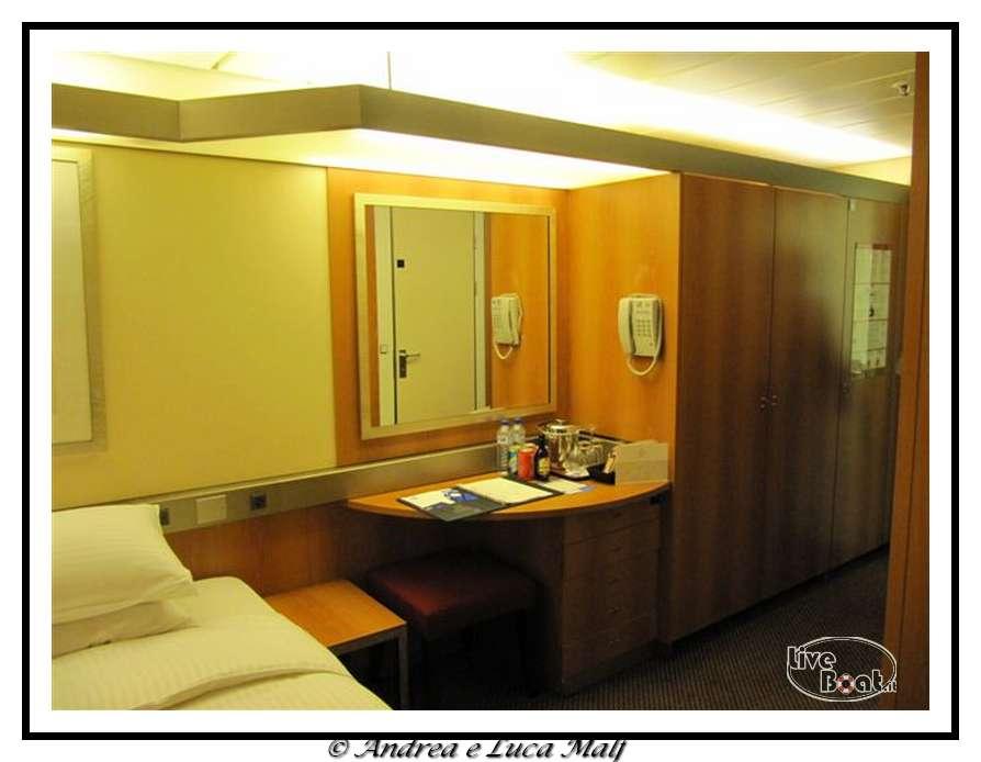 Cabine interne ed esterne con finestra-cabine-2-jpg
