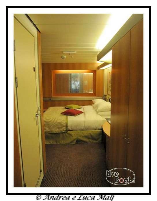 Cabine interne ed esterne con finestra-cabine-jpg