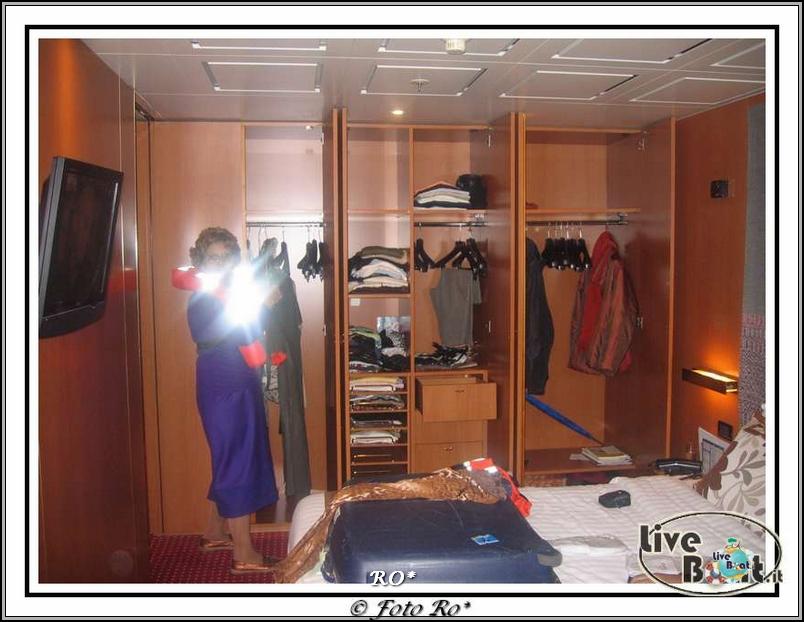 Gran suite con balcone Costa Romantica-gran-suite-romantica-2-jpg