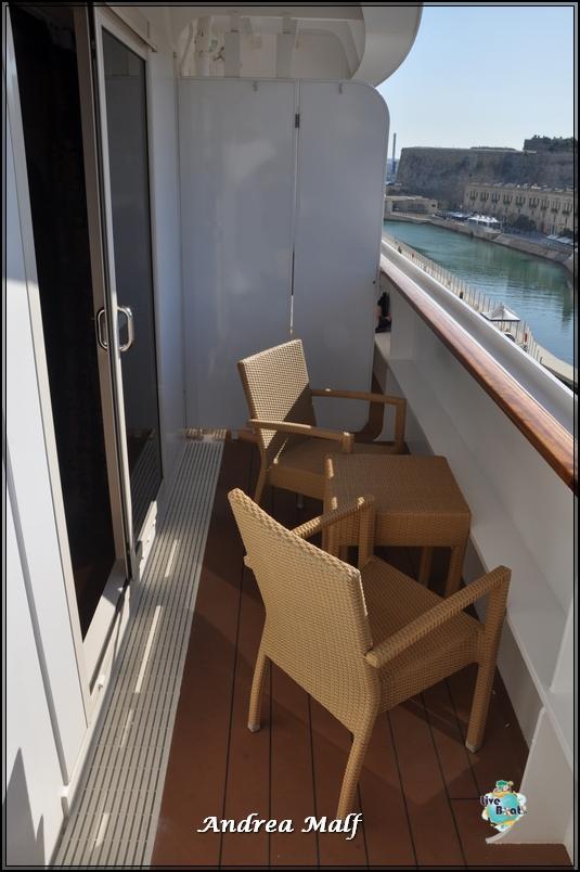 Cabine esterne MSC Splendida-cabine-msc-splendida-1-jpg