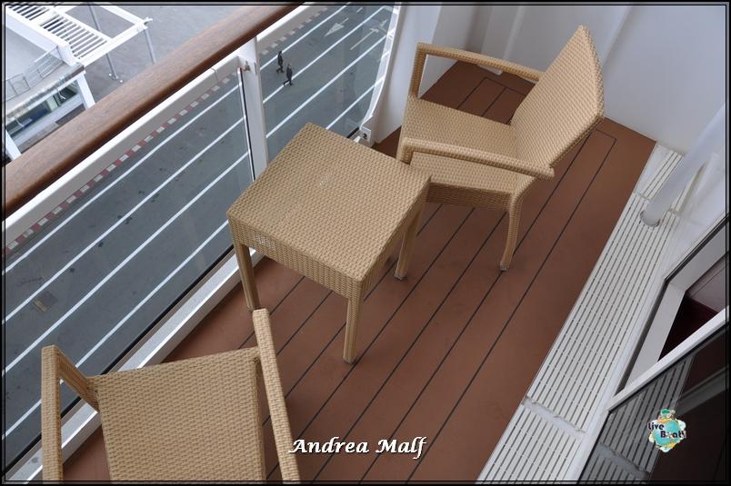 Cabine esterne MSC Splendida-cabine-msc-splendida-11-jpg