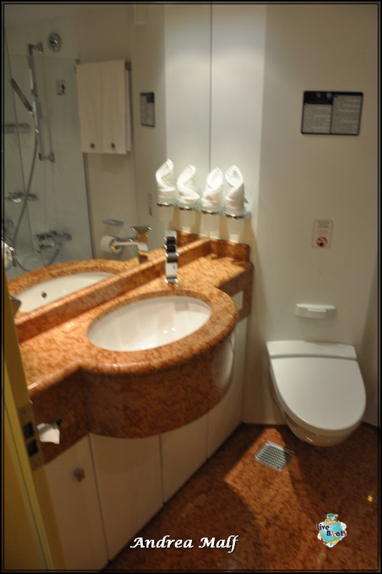 Cabine Yacht Club MSC Splendida-cabine-msc-splendida-19-jpg