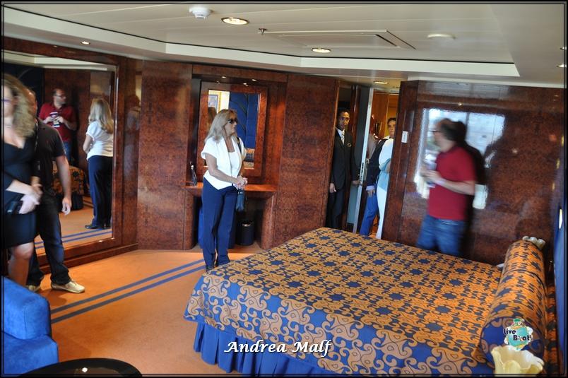 Cabine Yacht Club MSC Splendida-cabine-msc-splendida-22-jpg