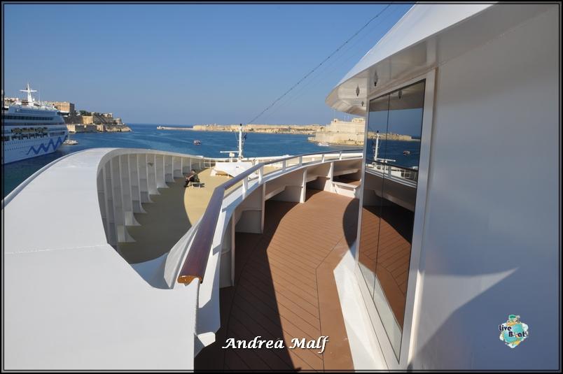 Cabine Yacht Club MSC Splendida-cabine-msc-splendida-32-jpg