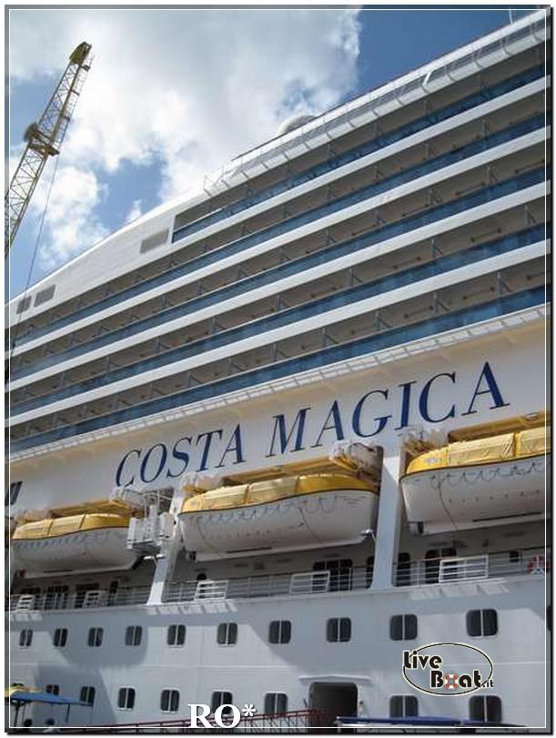 Esterni Costa Magica-costa-magicaimg_3204-jpg