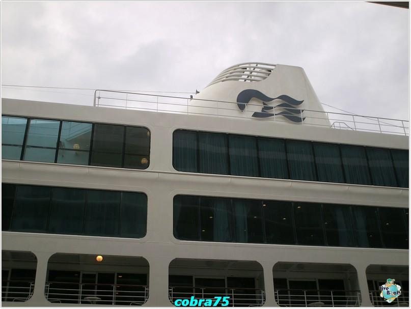 Pacific Princess-crociera-celebrity-equinox-novembre-2011-744-jpg