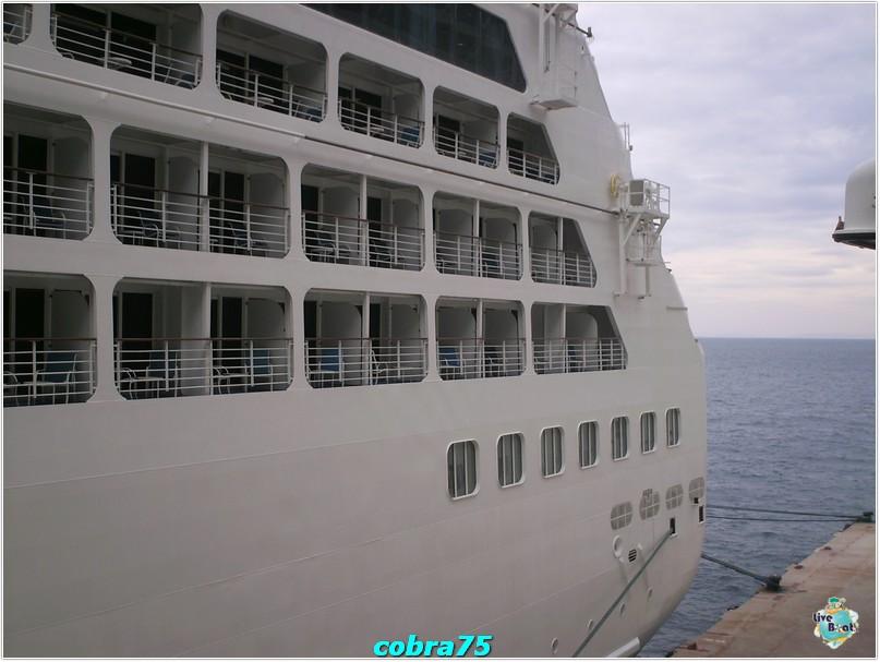 Pacific Princess-crociera-celebrity-equinox-novembre-2011-745-jpg