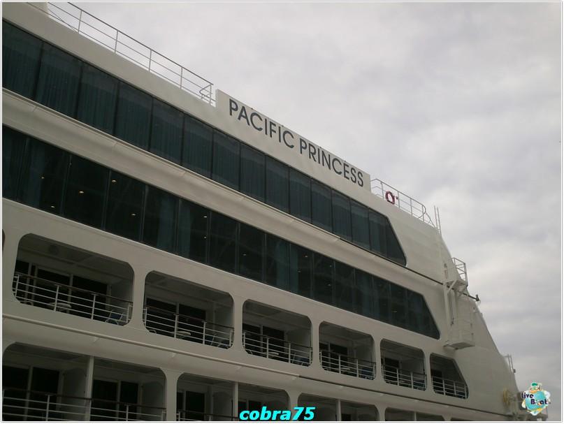 Pacific Princess-crociera-celebrity-equinox-novembre-2011-746-jpg