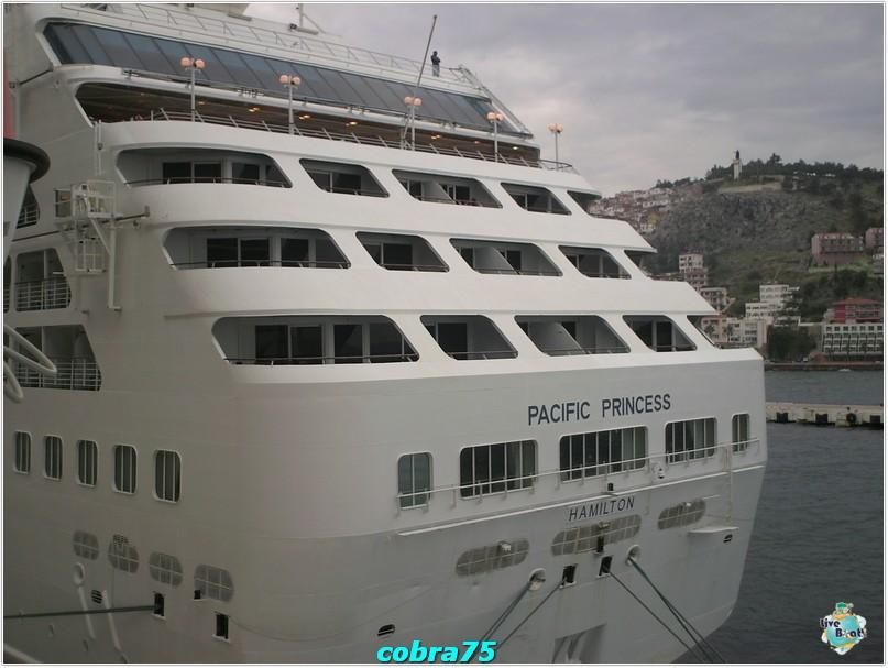 Pacific Princess-crociera-celebrity-equinox-novembre-2011-748-jpg