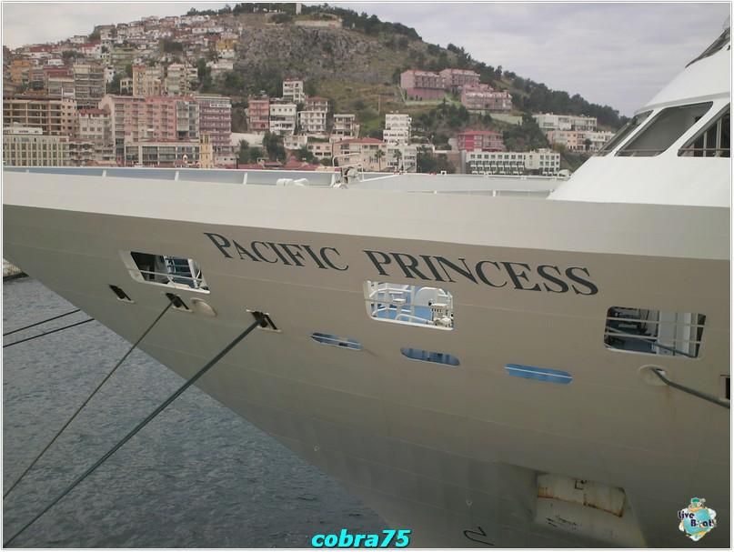 Pacific Princess-crociera-celebrity-equinox-novembre-2011-759-jpg