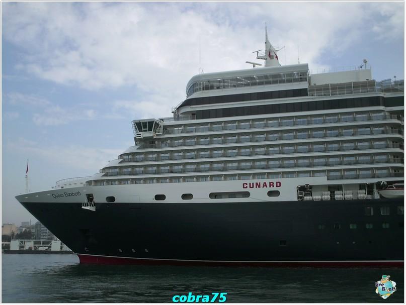 Queen Elizabeth-crociera-celebrity-equinox-novembre-2011-464-jpg