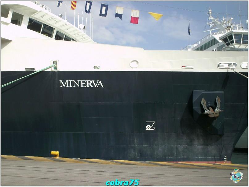 Swan Hellenic Minerva-crociera-celebrity-equinox-novembre-2011-494-jpg