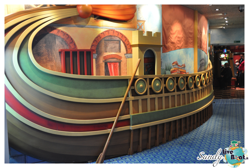 Mondo virtuale Ostia Antica - Costa Magica-costa_magica-ostia_antica-03-jpg