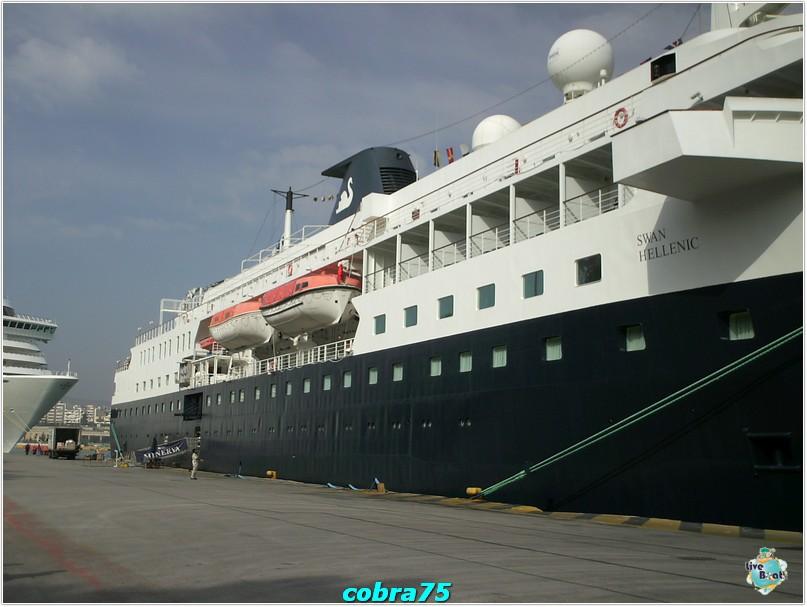 Swan Hellenic Minerva-crociera-celebrity-equinox-novembre-2011-495-jpg