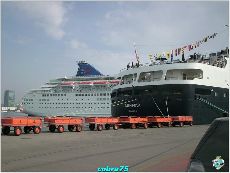 Swan Hellenic Minerva-crociera-celebrity-equinox-novembre-2011-501-jpg
