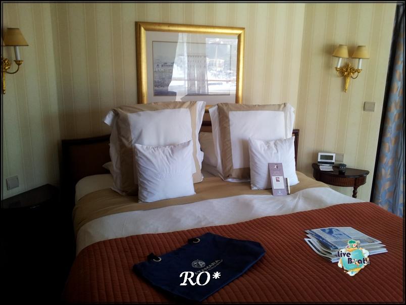 Gran Suite - Azamara Journey-azamara-journey20120923_114940-jpg