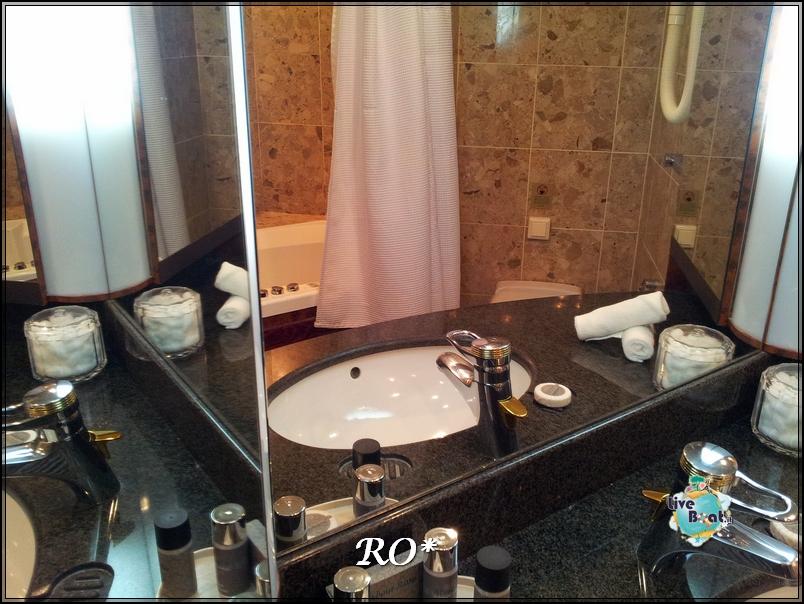 Gran Suite - Azamara Journey-azamara-journey20120923_115024-jpg