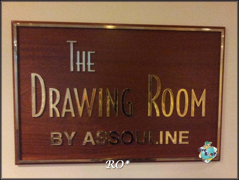 The Drawing Room - Azamara Journey-azamara-journey20120923_132347-jpg