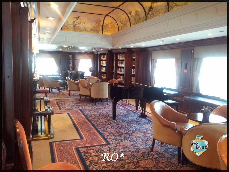 The Drawing Room - Azamara Journey-azamara-journey20120923_132521-jpg