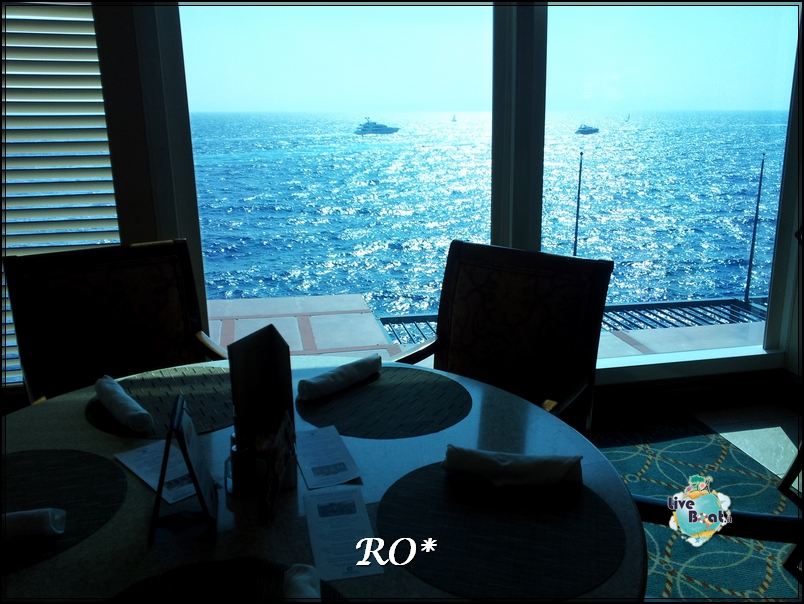 -azamara-journey20120923_115851-jpg