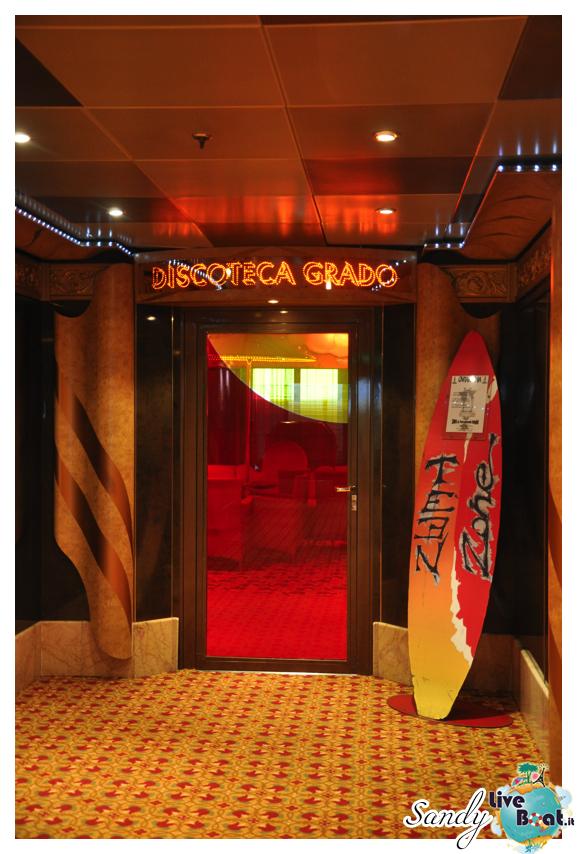 Discoteca Grado - Costa Magica-costa_magica-discoteca_grado-04-jpg