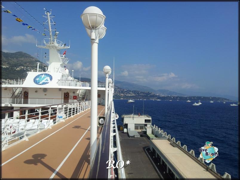Ponti Esterni - Azamara Journey-azamara-journey20120923_133207-jpg