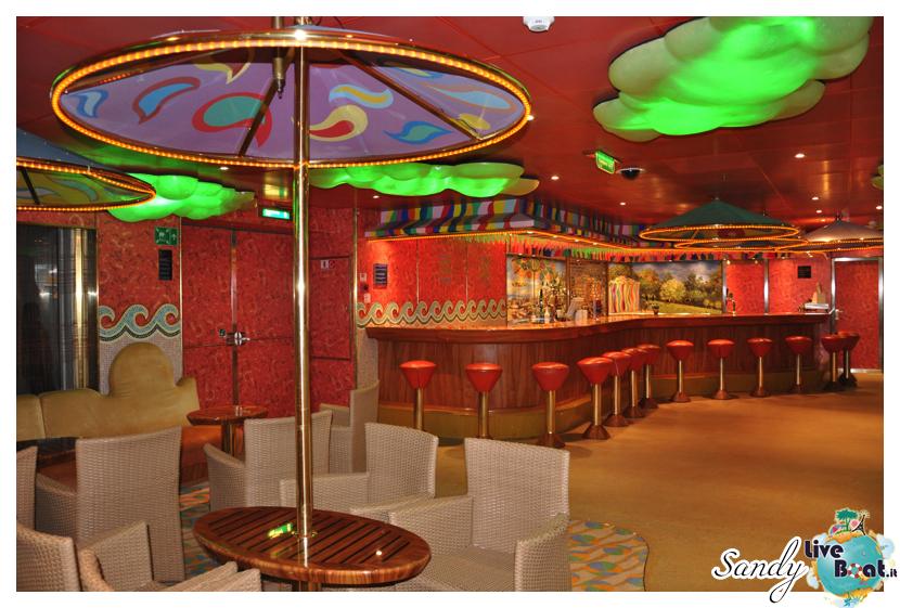 Discoteca Grado - Costa Magica-costa_magica-discoteca_grado-01-jpg