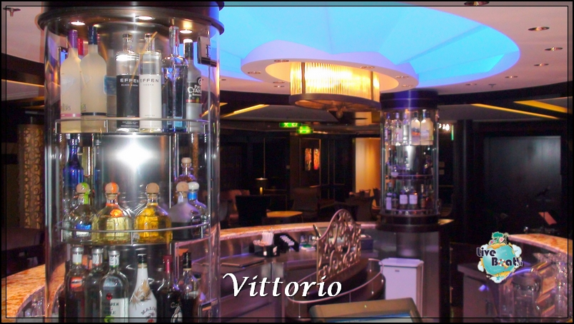 """Re: """"Martini bar"""" e """"Crush"""" di Celebrity Reflection-celebrity-reflection-www-liveboat-2012-10-25-11-39-17-jpg"""