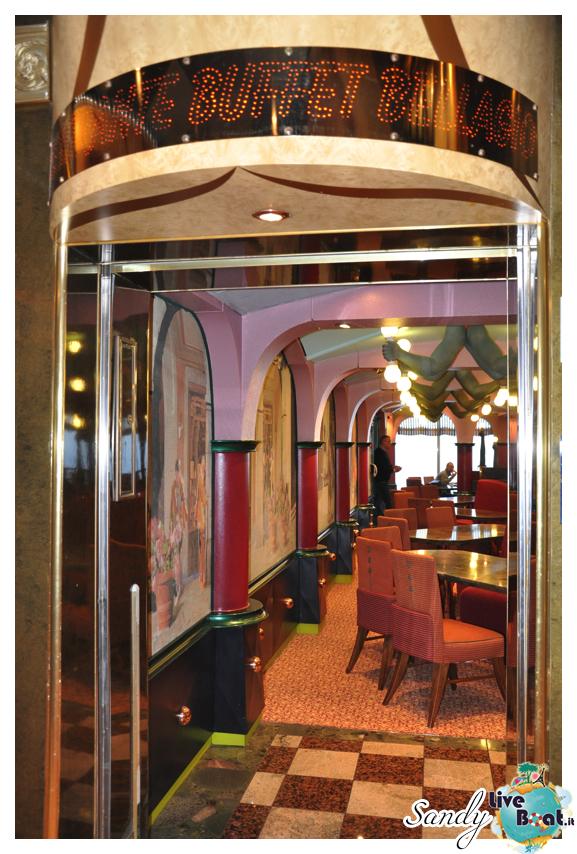 Ristorante buffet Bellagio - Costa Magica-costa_magica-ristorante_buffet_bellagio-01-jpg