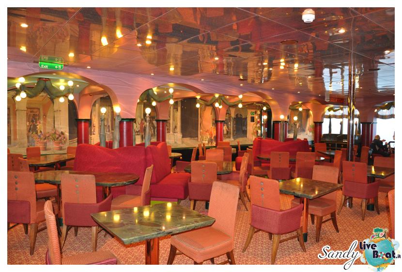 Ristorante buffet Bellagio - Costa Magica-costa_magica-ristorante_buffet_bellagio-02-jpg