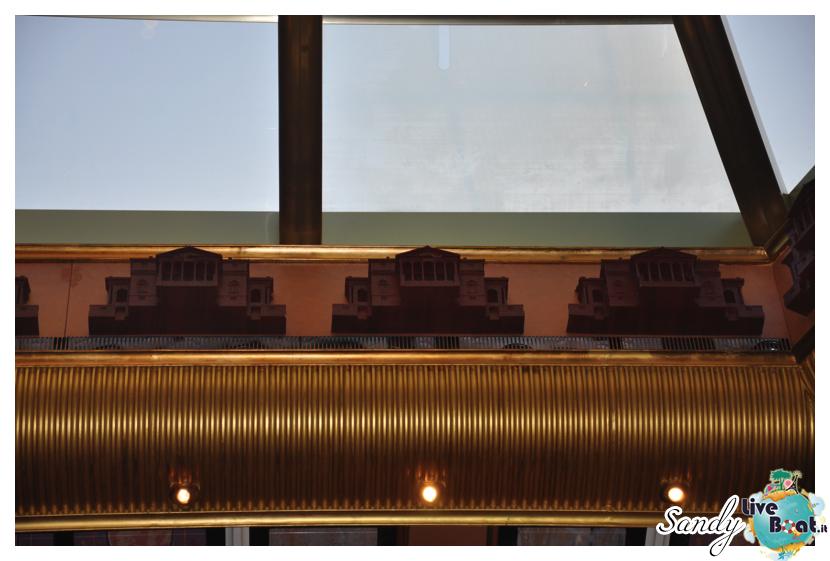 Ristorante buffet Bellagio - Costa Magica-costa_magica-ristorante_buffet_bellagio-05-jpg