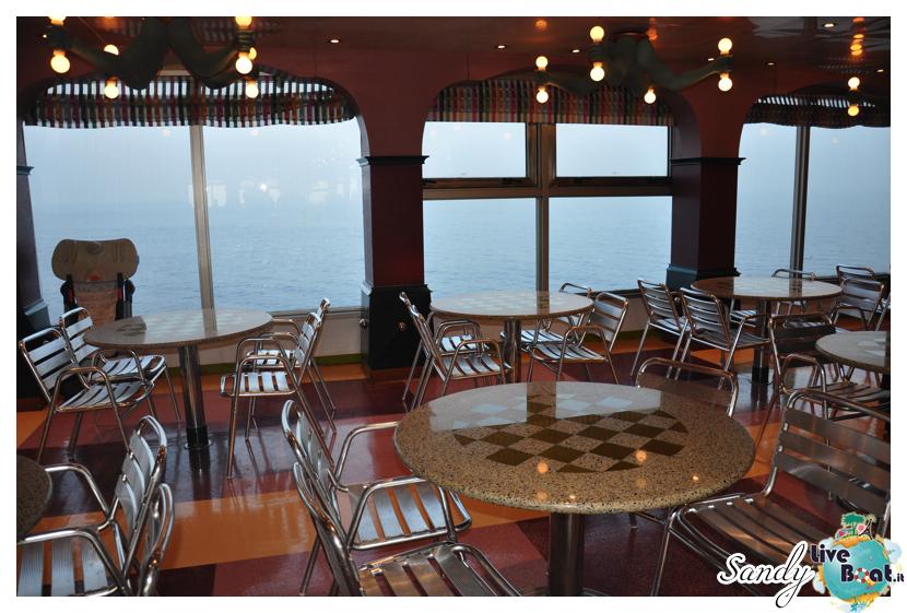 Ristorante buffet Bellagio - Costa Magica-costa_magica-ristorante_buffet_bellagio-06-jpg