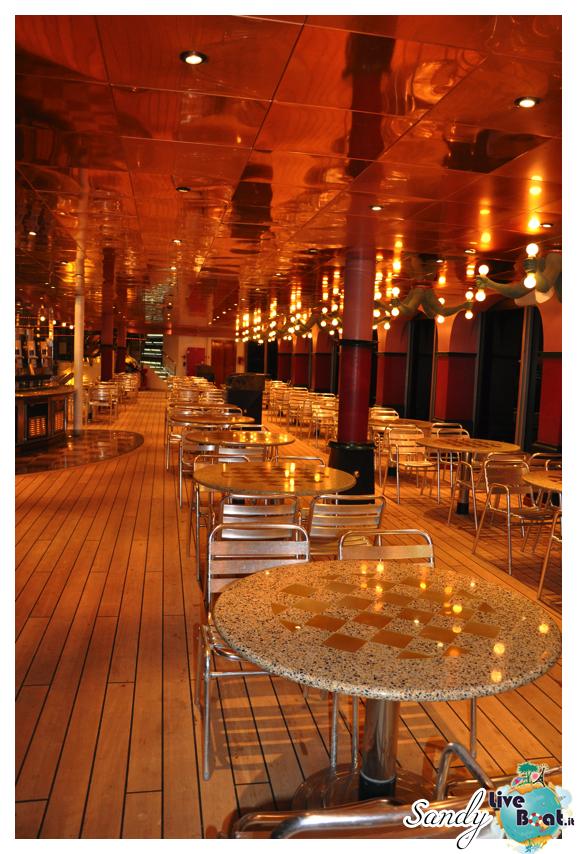 Ristorante buffet Bellagio - Costa Magica-costa_magica-ristorante_buffet_bellagio-07-jpg