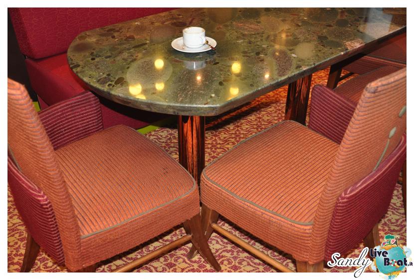 Ristorante buffet Bellagio - Costa Magica-costa_magica-ristorante_buffet_bellagio-08-jpg