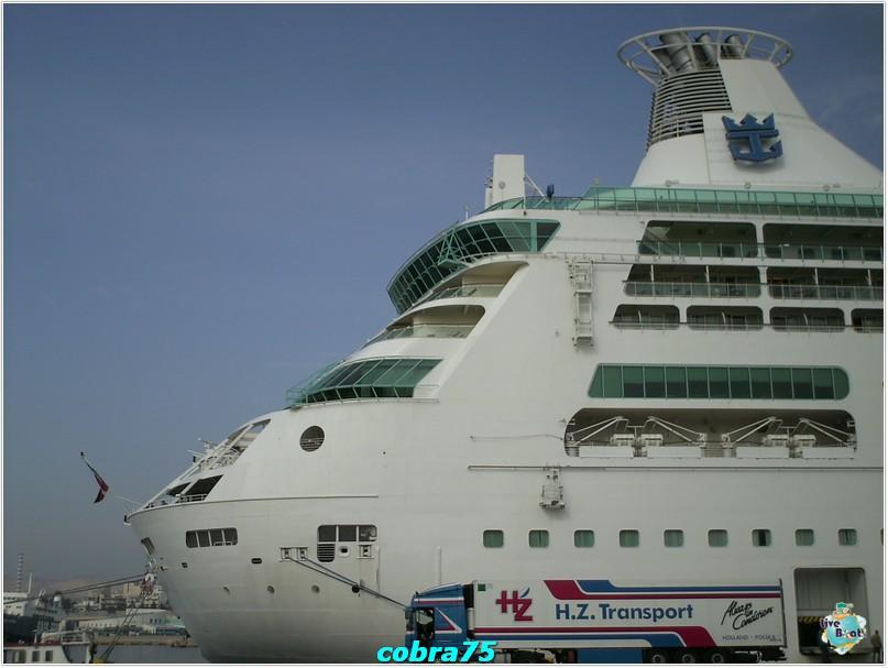 Vision of the Seas-crociera-celebrity-equinox-novembre-2011-510-jpg