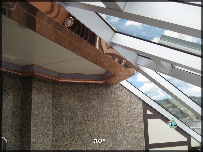 Le cabine di Costa Fascinosa-img_0599-jpg