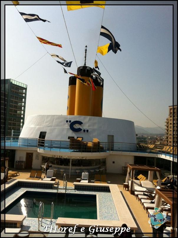 Costa NeoRomantica in diretta dalla nave Ettoref-costa-neoromantica-424457_3020054373628_1302148873_n-jpg