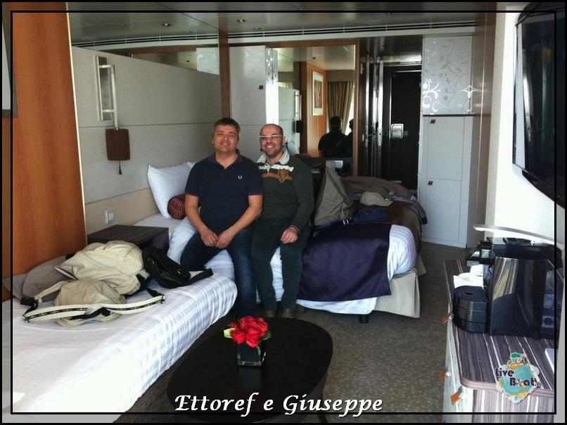Costa NeoRomantica in diretta dalla nave Ettoref-costa-neoromantica-419791_3020053053595_1030726341_32266249_1697440572_n-jpg
